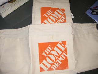 Home depot my apron 404 page not found error ever feel like you re