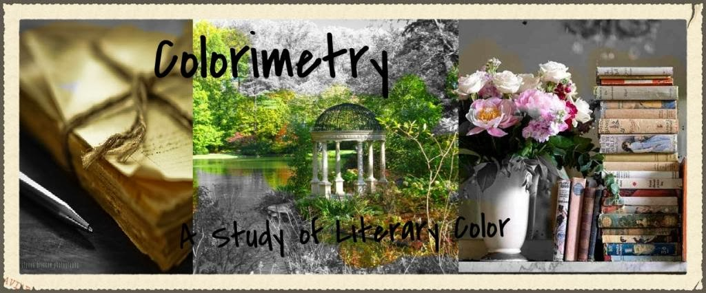 Colorimetry