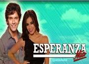 Ver Esperanza mía capítulo 155 Telenovela