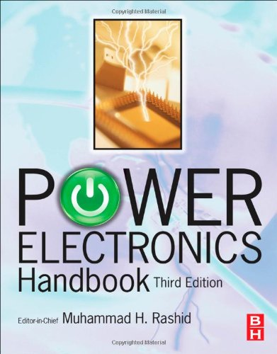 Books on electronics instrumentation notes