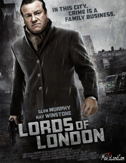 http://www.mazika4way.com/2014/01/Lords-of-London.html