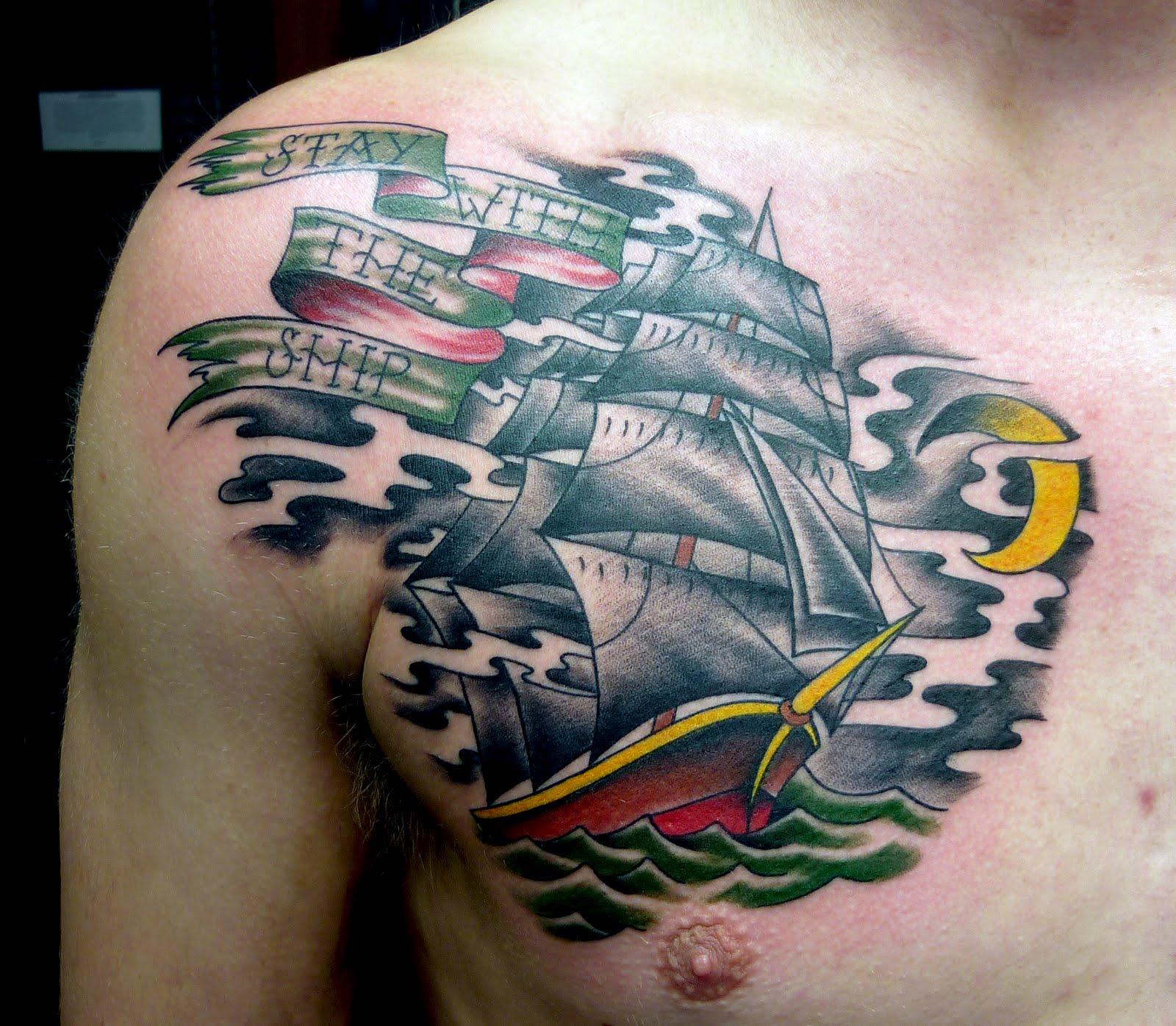 http://4.bp.blogspot.com/-Zad1L6ywB9A/TuQl2ehokKI/AAAAAAAAAmc/KWeTqC08usQ/s1600/pirate+ship+tattoo.jpg