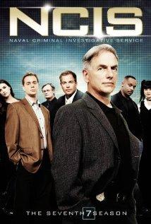 NCIS season 12 episodes 1---15