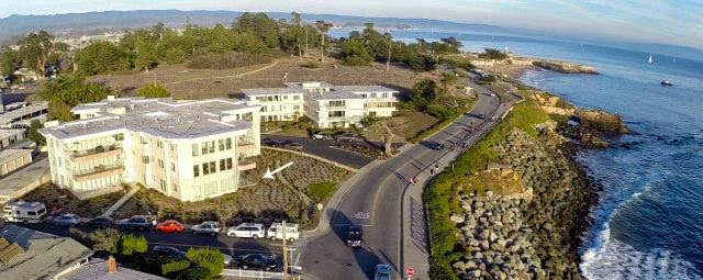 Santa Cruz Condo For Sale