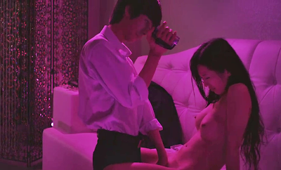 tangkap basah seks haram download nabila huda