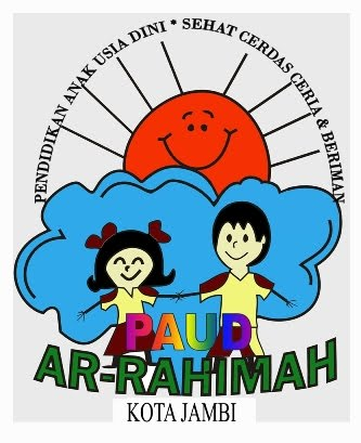 Paud Ar-Rahimah