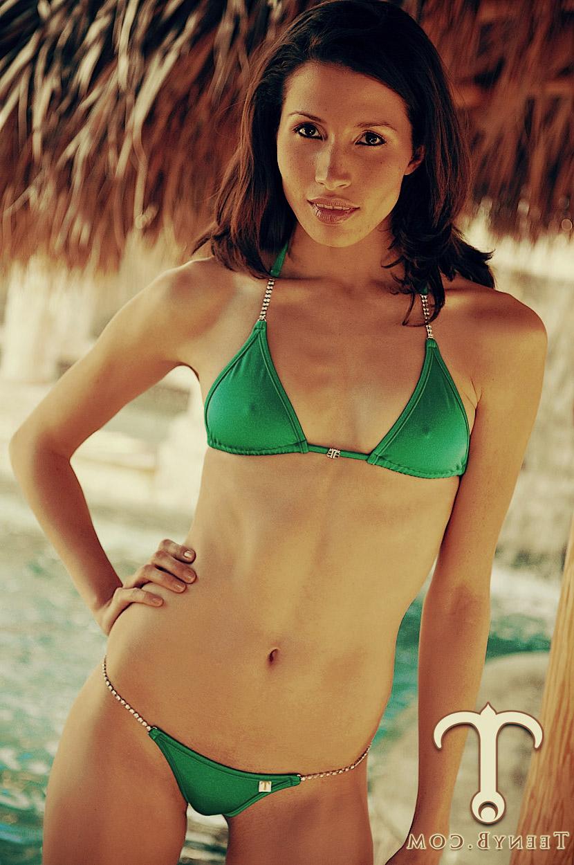 пляжные эротические фотографии