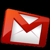Dicas e truques para Gmail.