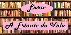 http://livroaestantedavida.blogspot.com.br