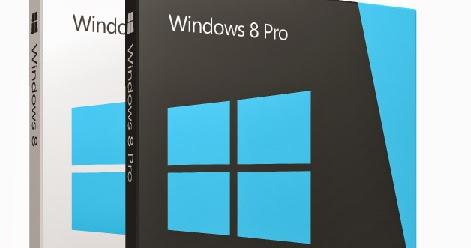 download windows 8 1 final profesional 32 64 full version