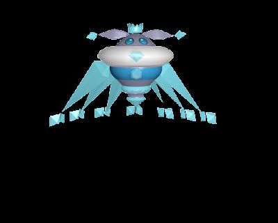reycarbink Avatar