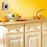 consigli per la casa e l' arredamento: come pulire i mobili in legno