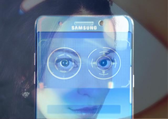 Diana Quer y los dispositivos biométricos