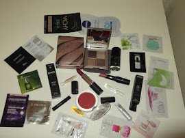 SORTEO EN GADILUZA BEAUTY