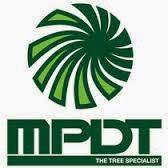 MPDT Vacancy 2014