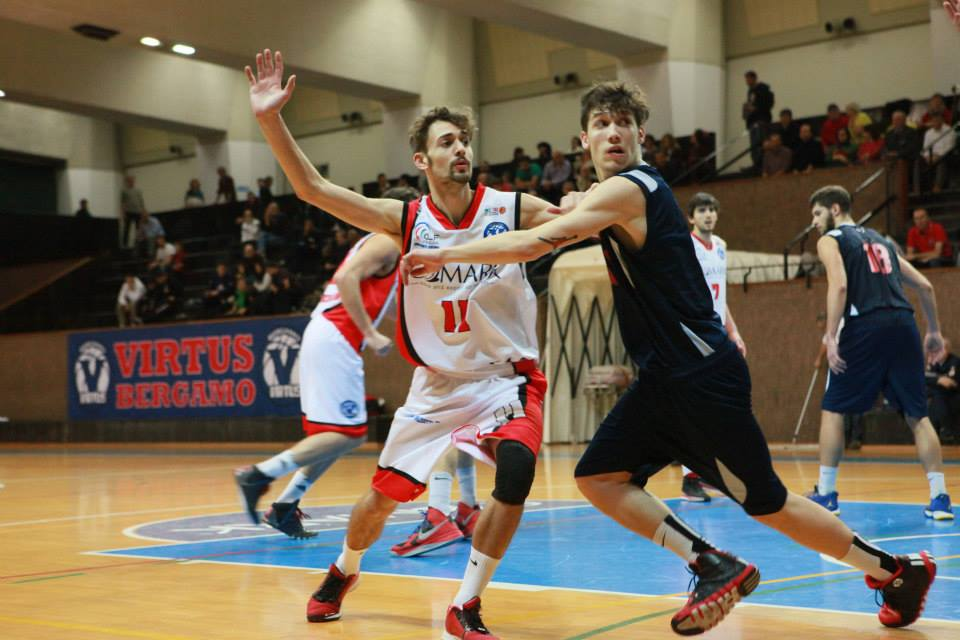 Romano basket 1 lug 2015 - Pagine da colorare nativo ...