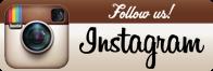 Olemme myös instagramissa!