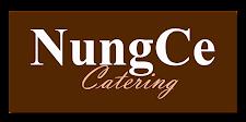 Catering Lembang :