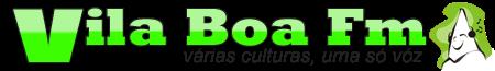 Radio Vila Boa Fm 87,9