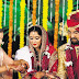 Wedding bells : Kabir Bedi ties the knot with Parveen Dusanj