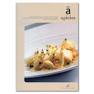 apicius