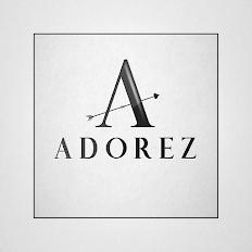AdoreZ