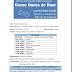 "OFICINA: ""OSSOS DUROS DE ROER"" - termos e estruturas difíceis de traduzir"