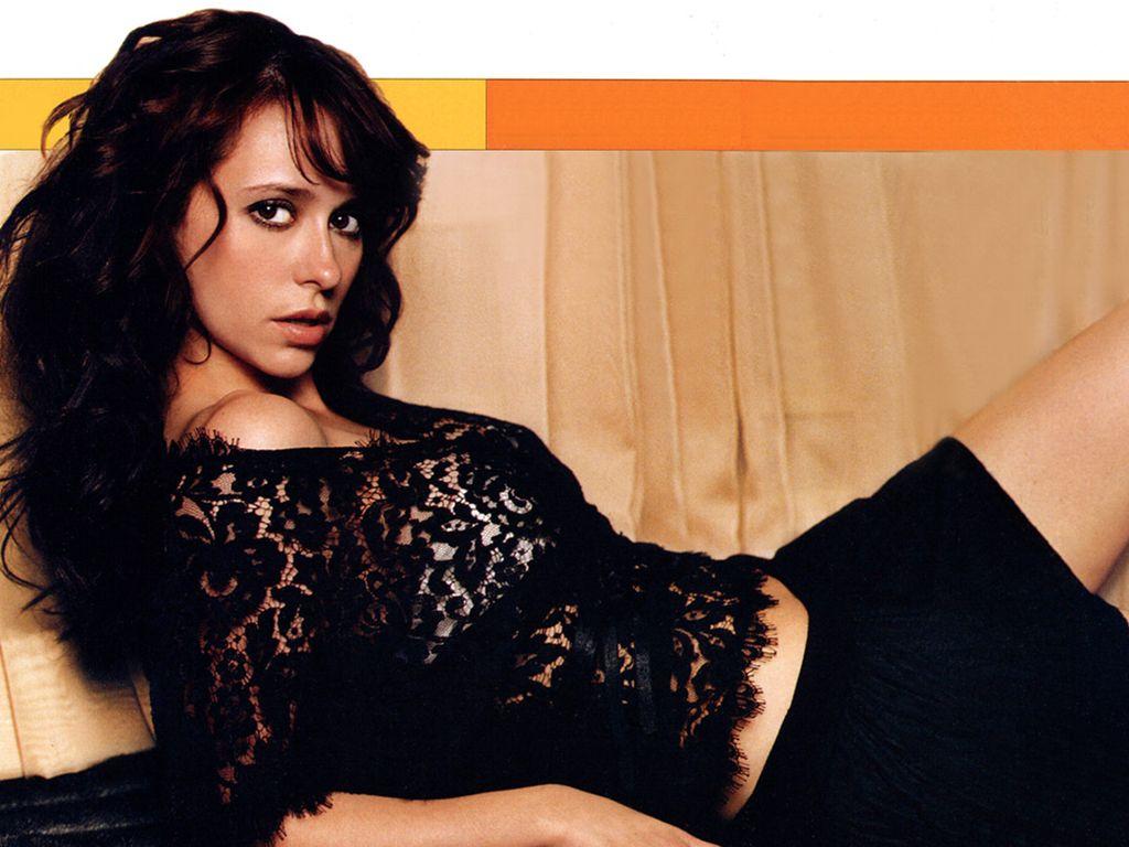 http://4.bp.blogspot.com/-ZaryWvMm5RY/Tmez1l1K-qI/AAAAAAAAONU/1snqxuXTbNY/s1600/Jennifer-Love-Hewitt_07_1.JPG