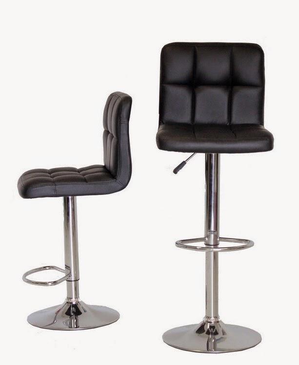 [Hình: AKALI-Bar-Chair-1.jpg]