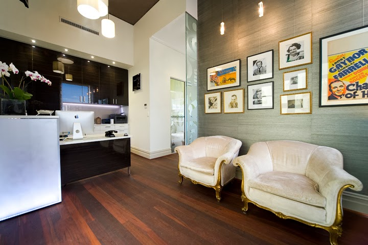 Remarkable Dental Office Interior Design Ideas 720 x 480 · 79 kB · jpeg