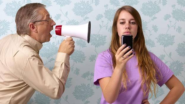 El 70% de los adolescentes esconde sus actividades en internet de sus padres: McAfee