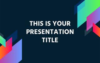 digitaal leren google en powerpoint presentaties verbeteren met