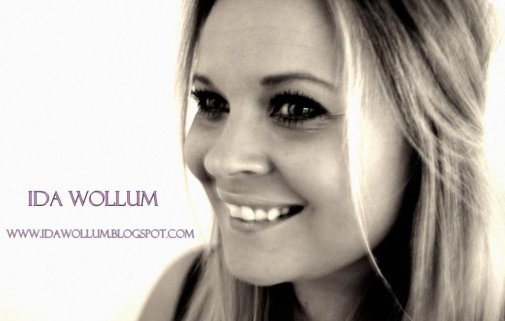 Ida Wollum