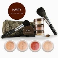 http://www.amazon.com/Purity-Mineral-Makeup-Piece-Kit/dp/B00DGY6GAA?tag=thecoupcent-20