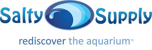 Salty Supply - Aquarium Blog, Reef Tanks, Fish Tanks and Industry News.