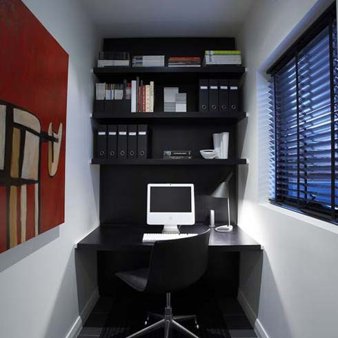 Small Office Home Office Soho Free Design News