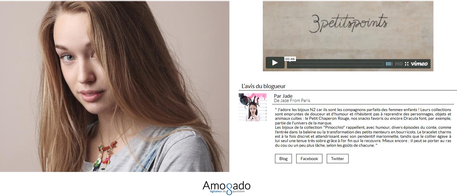 https://www.amogado.com/concours/422-n2-4-parures-pinocchio.html