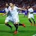 Sevilla Tekuk Fiorentina Tiga Gol Tanpa Balas