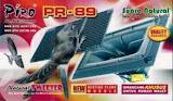 PR - 89