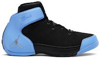 Air Jordan Melo 1.5 (2014)