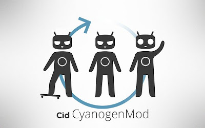cyanogenmod 9 features and highlight