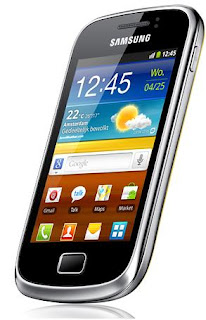 samsung_galaxy_mini_2