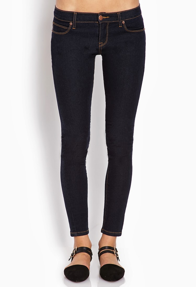 http://www.forever21.com/Product/Product.aspx?BR=f21&Category=whatsnew_app_jeans&ProductID=2000105849&VariantID=