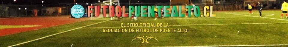 Blog de Noticias | Asociación de Fútbol de Puente Alto