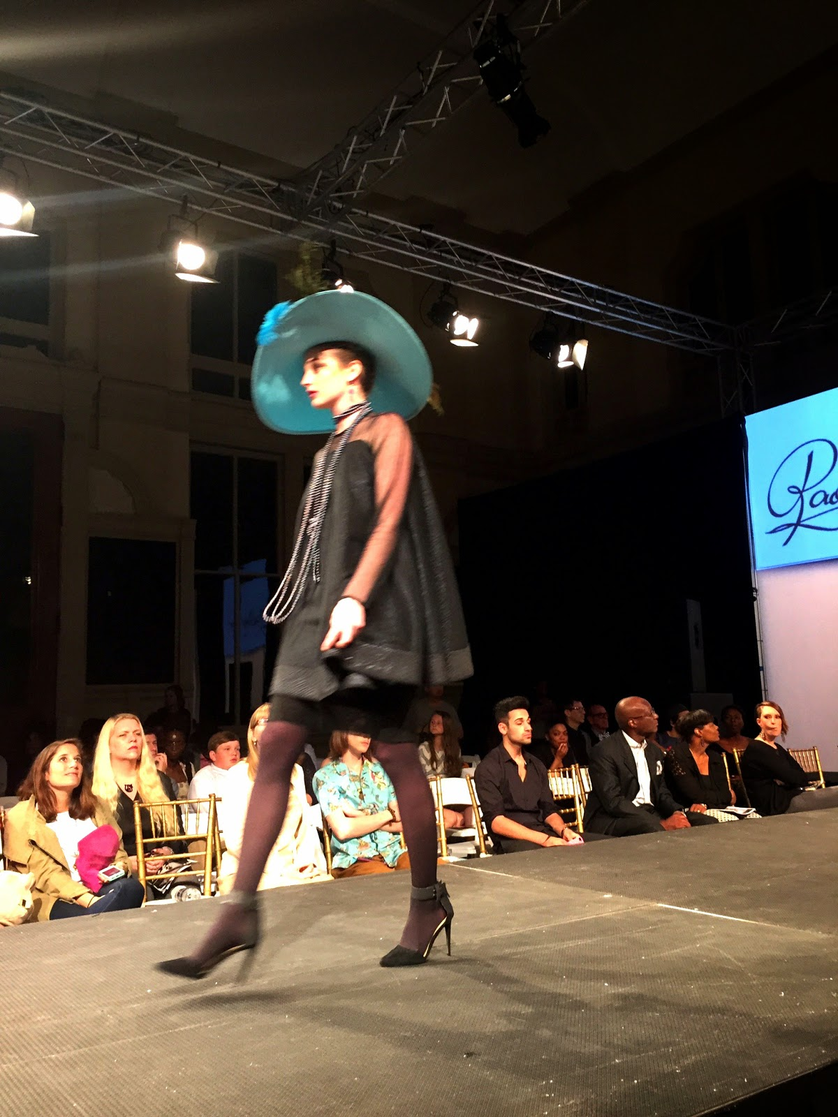 New orleans fashion week tickets Buy Tickets for Essence Festival 2018 Essence