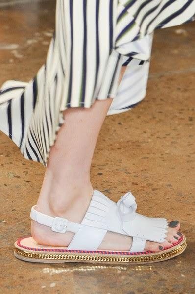 petersom-elblogdepatricia-shoes-zapatos-pv2015-calzado-trend-alert