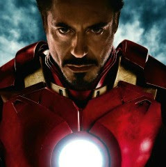 iron man,robert downey jr.