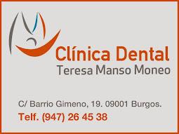 clinicadentalteresamanso.com