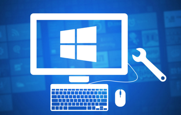 Cara Mudah Instal Ulang Komputer Untuk Windows 7 , 8, 8.1, Dan 10