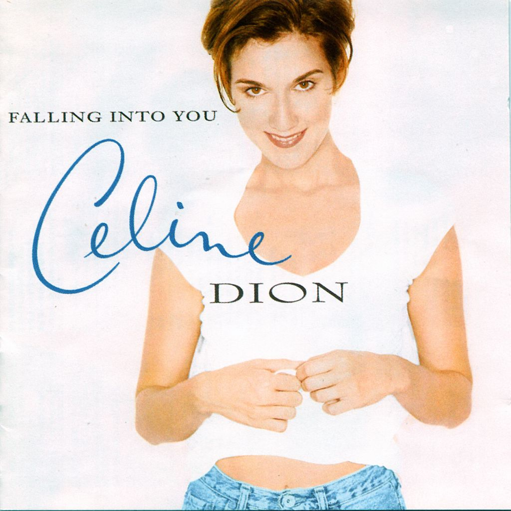 http://4.bp.blogspot.com/-Zb7KWOOiUv4/UQJlRND4H0I/AAAAAAAAESo/ahMsei_XXU8/s1600/Celine_Dion_Falling_Into_You-front.jpeg